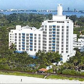Enjoysouthflorida The Palms Hotel Home
